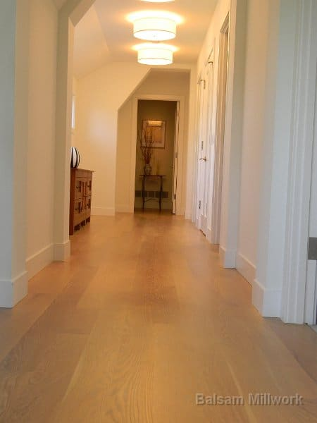 Premium_Long_Length_White_Oak_with_Rubio_Finish