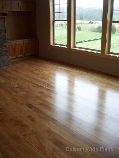 Premium_Red_Bird_Hardwood_Floor