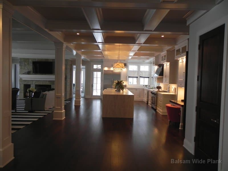 Premium_Walnut_6_inch_Wide_Flooring_and_Painted_Millwork