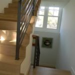 Premium_White_Oak_Stair_Parts