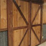 Reclaim_Barn_Board_Interior_Doors