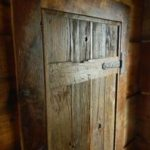 Reclaim_Cabinet_Door_Over_14_inch_wide_Reclaim_Fir_Paneling - Copy