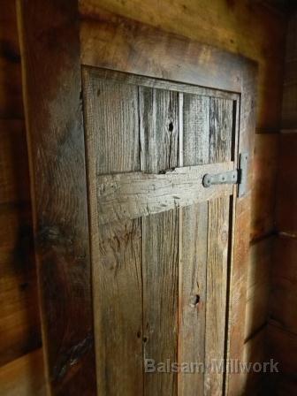 Reclaim_Cabinet_Door_Over_14_inch_wide_Reclaim_Fir_Paneling - Copy
