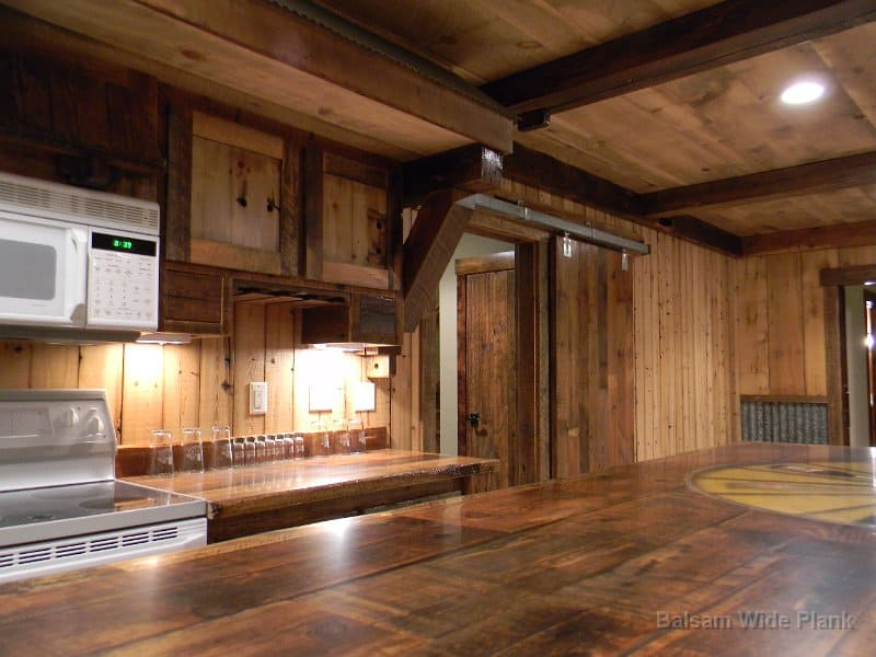 Reclaim_Faded_Brown_Pine_Bar_and_Cabinets