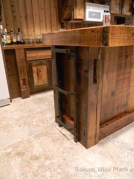 Reclaim_Pine_Bar_and_Cabinets