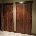 Reclaim_barnboard_door