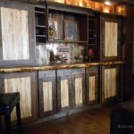 Reclaim_ed_Lumber_Cabinets_and_Reclaimed_Timbers