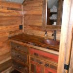 Reclaimed_Barn_Wood_Vanity_and_Wood_Top_with_Epoxy