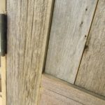 Reclaimed_Barnwood_Interior_doors