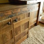 Reclaimed_Barnwood_Original_Face_Cabinets