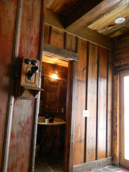 Reclaimed_Barnwood_Paneling_and_Millwork - Copy