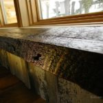 Reclaimed_Barnwood_Shelf_with_Nails