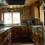 Reclaimed_Cabinets_and_Butternut_Cabinets