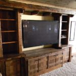 Reclaimed_Entertainment_Center