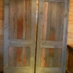 Reclaimed_Fadded_Red_Barnwood_Interior_Doors__no_finish_