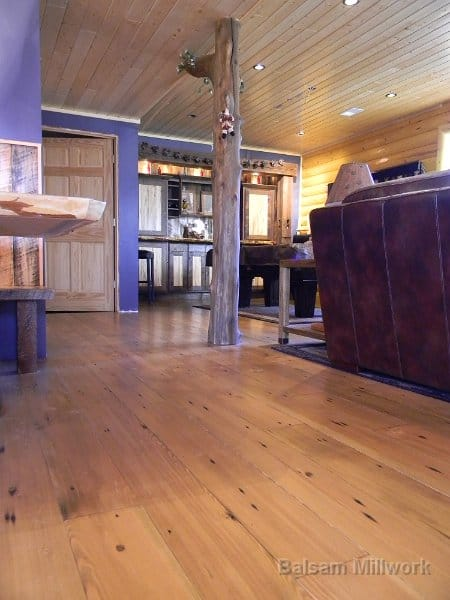 Reclaimed_Fir_Flooring_and_Reclaimed_Cabinets