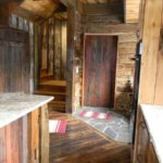 Reclaimed_Floors__Doors_and_Cabinets