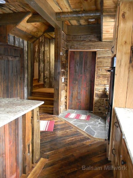 Reclaimed_Floors__Doors_and_Cabinets - Copy