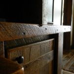 Reclaimed_Oak_Cabinets
