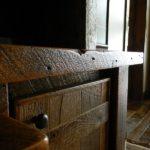 Reclaimed_Oak_Cabinets