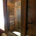 Reclaimed_Oak_Mirror_Frame