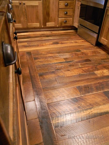 Reclaimed_Original_Face_Oak_Plank_Flooring