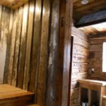 Reclaimed_Timbers_and_Planks