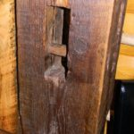 Reclaimed_Timbers_and_Reclaimed_barnwood