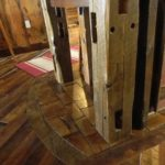 Reclaimed_Timbers_on_Island