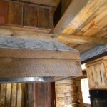 Reclaimed_Tin_Shingles_on_Island_Hood_and_Shed_Roof_Details