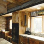 Reclaimed_Tin_Shingles_over_Wormy_Butternut_Cabinets