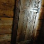 Reclaimed_Wood_Cabinetry_and_Paneling