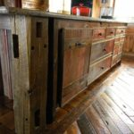 Reclaimed_Wood_Cabinetry_and_Reclaimed_Oak_Flooring