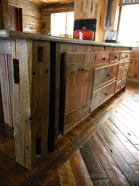 Reclaimed_Wood_Cabinetry_and_Reclaimed_Oak_flooring - Copy