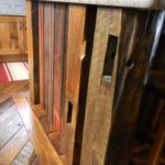 Reclaimed_Wood_Island_Cabinets
