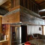 Reclaimed_Wood_Island_Vent