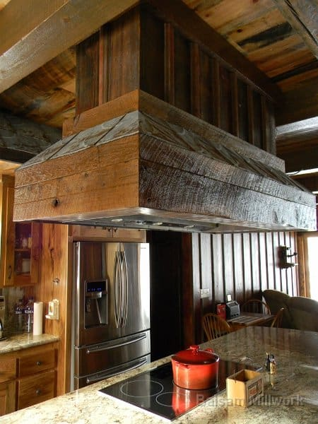 Reclaimed_Wood_Island_Vent_and_reclaimed_tin_shingles - Copy