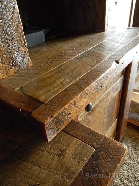 Reclaimed_Wood_Tops