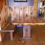 Reclaimed__Table_and_reclaimed_bench