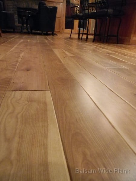 Red_Birch_Flooring_with_a_Soft_Scrape_Edge_Detail