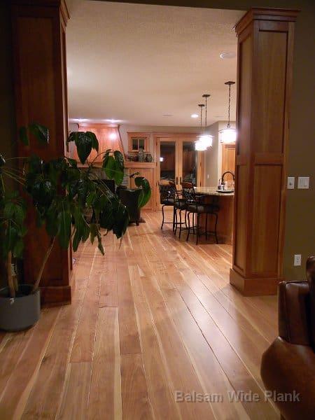 Red_Birch_Wide_Plank_Flooring