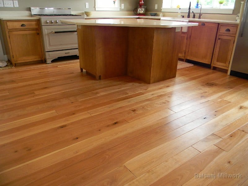 Red_Birch_Wide_Plank_Flooring