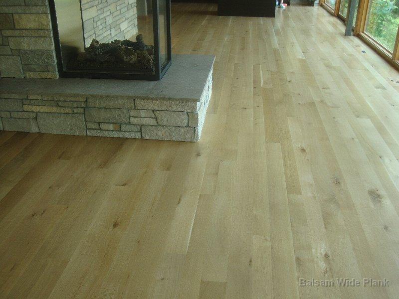 Rift_Cut_White_Oak_Hardwood_Floor