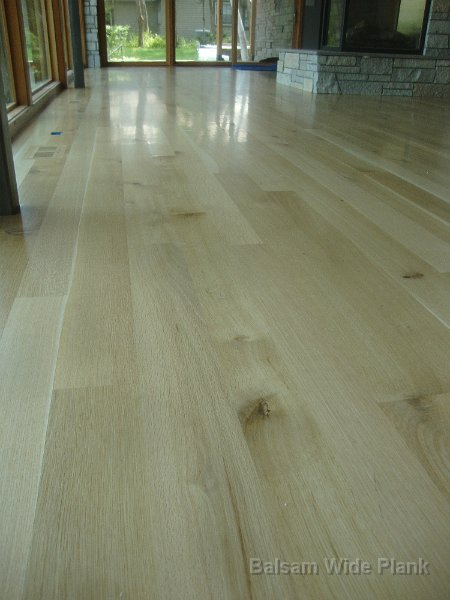 Rift_Cut_White_Oak_Long_Length_Flooring