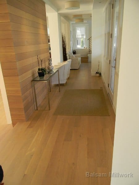 Rubio_Monocoat_on_Premium_White_Oak_long_length_planks