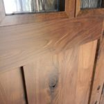 Rustic_Walnut_Entry_Doors