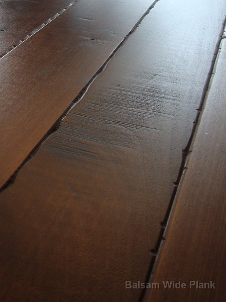 Skip_Sawn_Black_Walnut_Wood_Floor_with_a_Hard_Scrape_Edge
