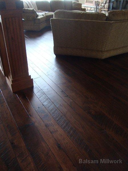 Skip_Sawn_Hickory_Hardwood_Floor