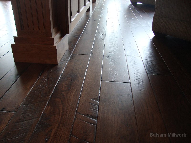 Skip_Sawn_Hickory__Flooringwith_Hard_Scraped_Edges