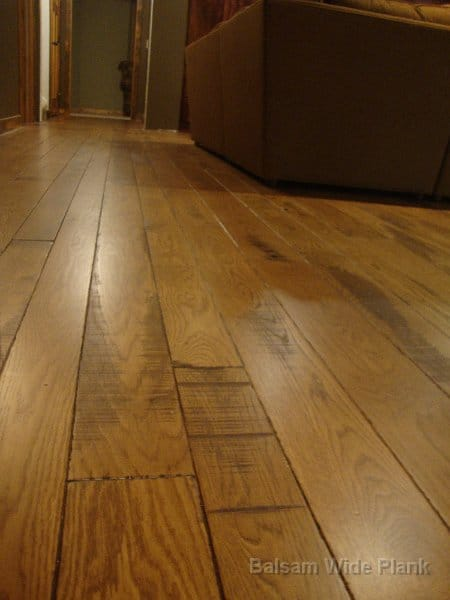 Skip_Sawn_White_Oak_Floor_with_a_Hard_Scrape_Edge